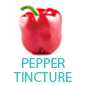 peppertincture