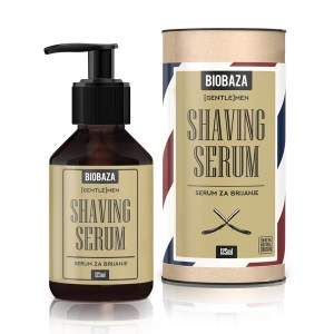 MEN-shaving-serum